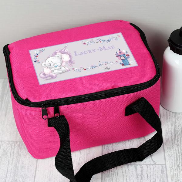 Tiny Tatty Teddy Unicorn Lunch Bag