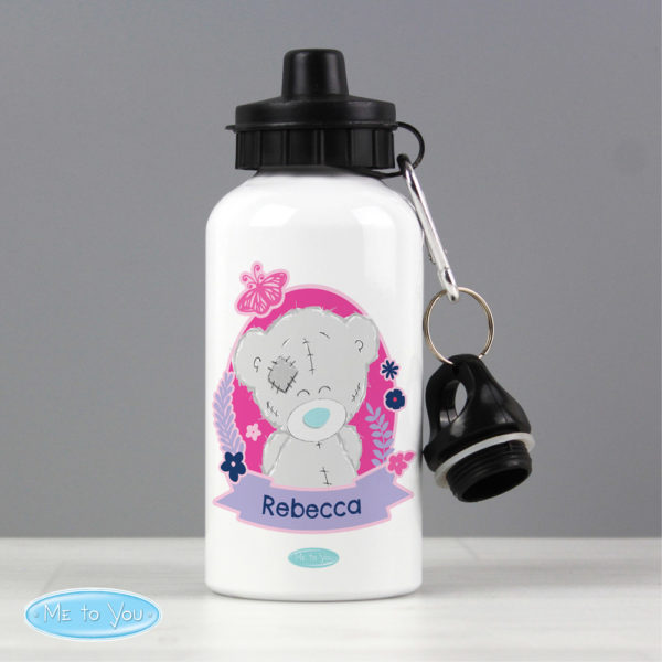 Me To You Drinks Bottle