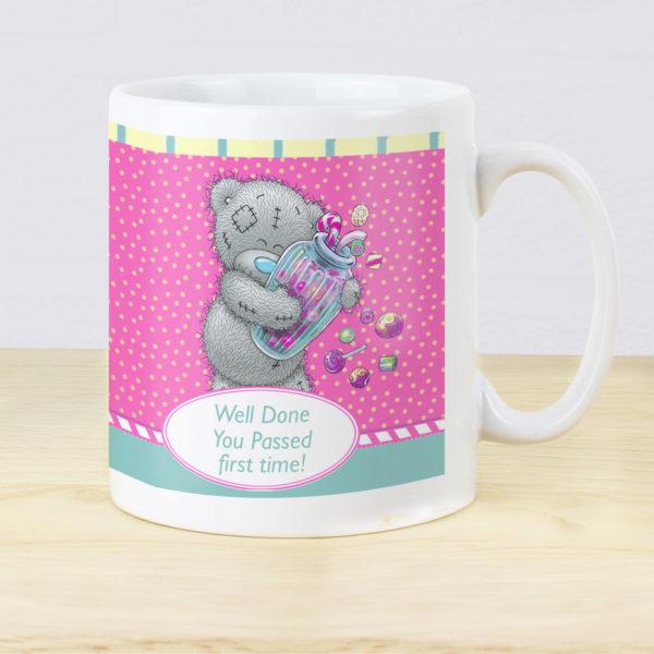 Me to You Candy Girl Mug